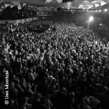 39. Leverkusener Jazztage 2018 in LEVERKUSEN * Scala-Club,