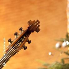 J.S. Bach: Weihnachtsoratorium | Klassikkonzerte-Hamburg