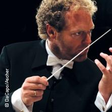 Das Original - Wiener Johann Strauß Konzert-Gala / K&K Ballett+K&K Philharmoniker