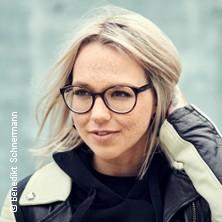 Stefanie Heinzmann in Hamburg, 20.11.2019 -