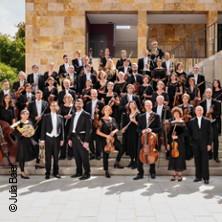 Die Deutsche Kammerphilharmonie Bremen / PRO ARTE / Beethoven-Sinfonien-Zyklus