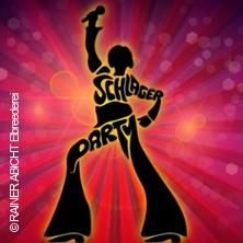 Schlager-Cruise | Rainer Abicht Elbreederei