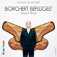 Thomas Borchert