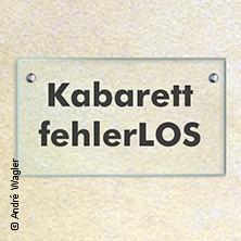 E_TITEL Leipziger Central Kabarett