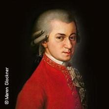 Mozart: Krönungsmesse - Berliner Camerata