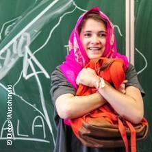 Malala - Städtische Theater Chemnitz Tickets