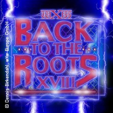 Wrestling: wXw Back to the Roots 2019