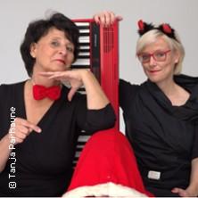 Annekatrin Michler - Nichts ist uns heilig - Dor beste Mischmasch im Jahr