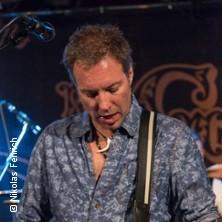 Ben Granfelt Band Tickets