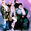 Godewind: Alle Jahre wieder - Akustik-Tour 2017