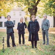 Club der Toten Dichter mit Katharina Franck