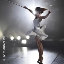 5. Chemnitzer Ballettbenefizgala