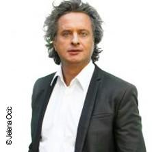 Michael Sens - Unerhört Beethoven
