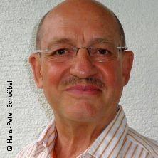 Hans Peter Schwöbel