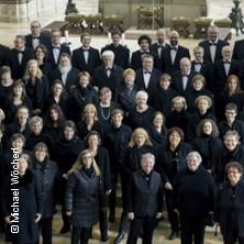 Rossini - Petite Messe Solennelle in AUGSBURG * Evangelische St. Ulrichs Kirche,