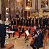 Händel: Der Messias | Collegium Vocale Schlachtensee, Berlin Sinfonietta, Stefan Rauh