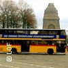Leipziger Oldtimer Fahrten