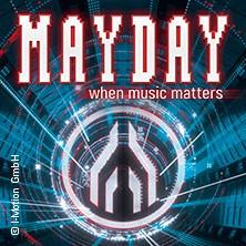 Mayday 2019