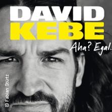 David Kebe in LEVERKUSEN * Scala-Club,