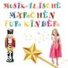 """Bild Familienkonzert """"Musikalische Märchen für Kinder"""""""