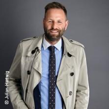 Stephan Lucas Karten für ihre Events 2018