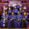 Bild Best Of Black Gospel