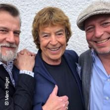 Tony Marshall, Marc Marshall & Pascal Marshall ? Die Show
