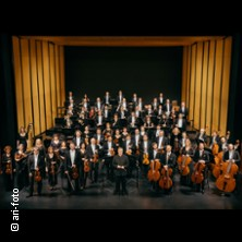 Jugendkonzerte - Meininger Staatstheater