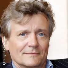 """Jochen Kowalski """"Enoch Arden"""""""