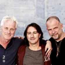 Süden II Schmidbauer - Pollina - Kälberer | Seebühnenzauber Mannheim in Mannheim, 02.08.2019 - Tickets -