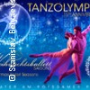 Weihnachtsballett - Saisons - Grand Gala - Vivat Tanz Tanzolymp 15th Anniversary