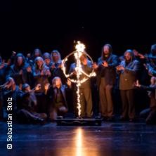 Carmina Burana - Meininger Staatstheater