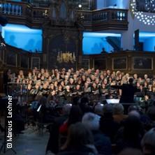 ELEMENTS - Mozartchor Augsburg