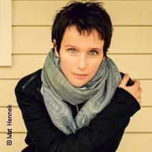 Hélène Grimaud: Memories - Klavierabend