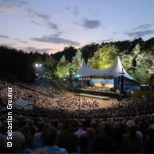 Berliner Philharmoniker: Unter der Leitung von Gustavo Dudamel