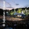 Bild Berliner Philharmoniker: Unter der Leitung von Gustavo Dudamel