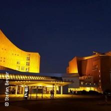 Vivaldi Meets Mozart | Barock Orchester Berlin, Stefan Bevier Tickets
