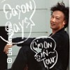 Eason says C?mon in~ Tour by Touch Music Live