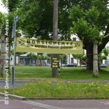 Bild für Event Extratour zur Borussia - Der schwarz-gelbe Erlebnistag