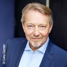 Dietmar Wischmeyer - Wir.verdienen.Deutschland