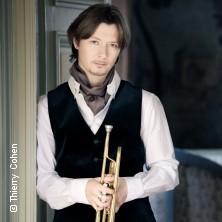 Sergei Nakariakov | Kammerphilharmonie St. Petersburg