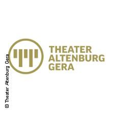 Jekyll & Hyde - Theater Altenburg Gera
