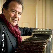 Richard Galliano & New Musette Quartet