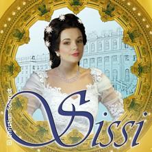 Sissi - Liebe, Macht und Leidenschaft