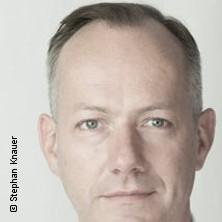 Johannes Kirchberg: Einmal Frei. Und Einmal Glücklich Sein - Kirchberg Entdeckt Becher Tickets