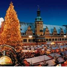 Leipziger Kammerorchester - Weihnachtskonzert