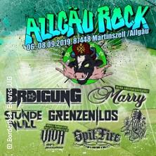 Allgäu Rock
