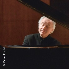 Sir András Schiff & Budapest Festival Orchestra