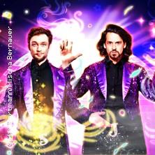 Siegfried & Joy - Lass Vegas! - Die Zaubershow
