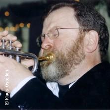 Klaus Osterloh